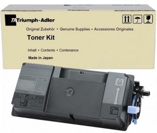 Triumph-Adler Toner Kit P5030DN/Utax Toner P 5030DN Black