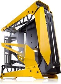 Raijintek NYX PRO Big-Tower Yellow
