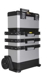 Įrankių dėžė Stanley 1-95-622, 89 x 57 x 39 cm