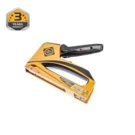 Kabių ir vinių kalimo įrankis, 53, 6–16 mm, 13, 6–16 mm