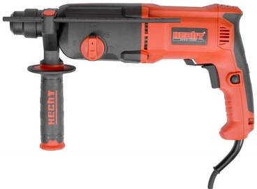 Hecht 1080 Hammer Drill