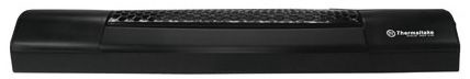 Thermaltake Massive 23 LX Notebook Cooler CLN0015