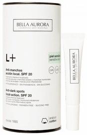Bella Aurora Anti Dark Spots Local Action SPF20 10ml