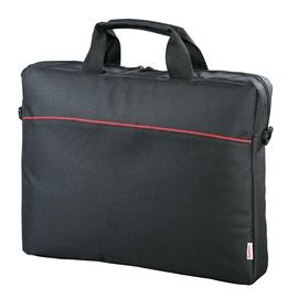 """Nešiojamojo kompiuterio krepšys Hama Tortuga, 15,6"""", 43 x 6 x 34 cm"""