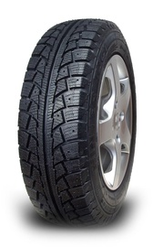 RIEPA AUTO NF5 185/65R14 86T (KING MEILER)