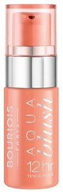 BOURJOIS Paris Aqua Blush 10ml 01