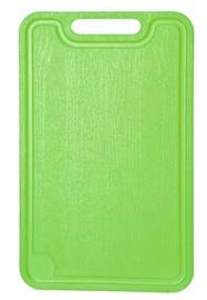 Pjaustymo lentelė Galicja, žalia, 200x315 mm