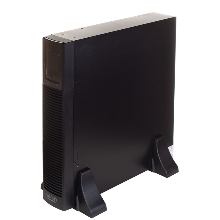 Digitus UPS LCD Rack 1500VA DN-170090