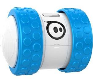 Игрушечный робот Sphero Ollie White