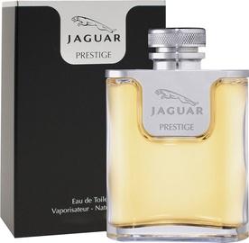 Jaguar Prestige Men 50ml EDT