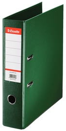 Esselte Folder A4/7.5cm Green