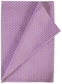 Home4you Linik Summer 43x116cm Purple