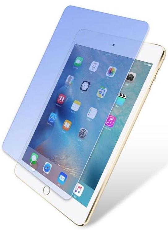 Devia Anti-Blue Ray Full Screen Protector For Apple iPad Pro 12.9 2016/2017