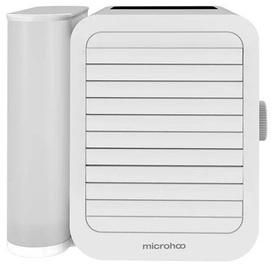 Xiaomi Microhoo MH01R