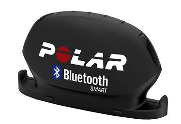 Polar Smart Bluetooth Speed Sensor