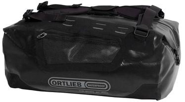 Ortlieb Duffle 60 Black