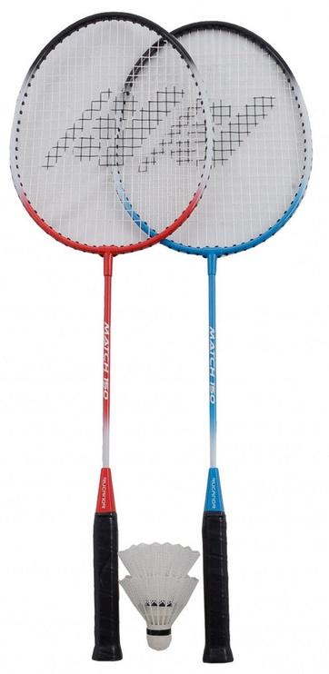 Rucanor Match 150 Set