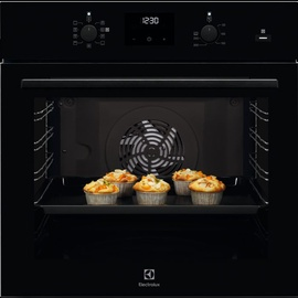Electrolux Built-In Oven EOD3C70TK