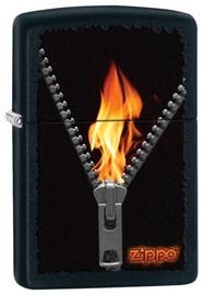 Zippo Lighter 28309