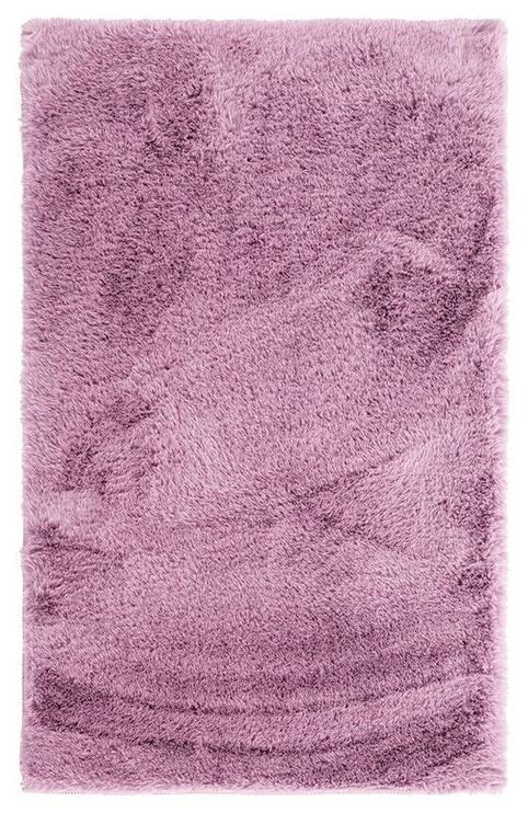 Ковер AmeliaHome Lovika, фиолетовый, 200 см x 160 см