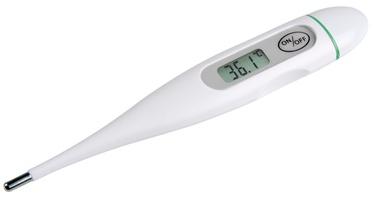 Medisana Thermometer FTC