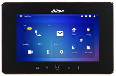 Dahua Wi-Fi Indoor Monitor VTH5221D