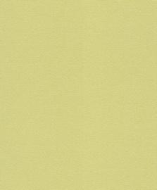 Viniliniai tapetai 410433