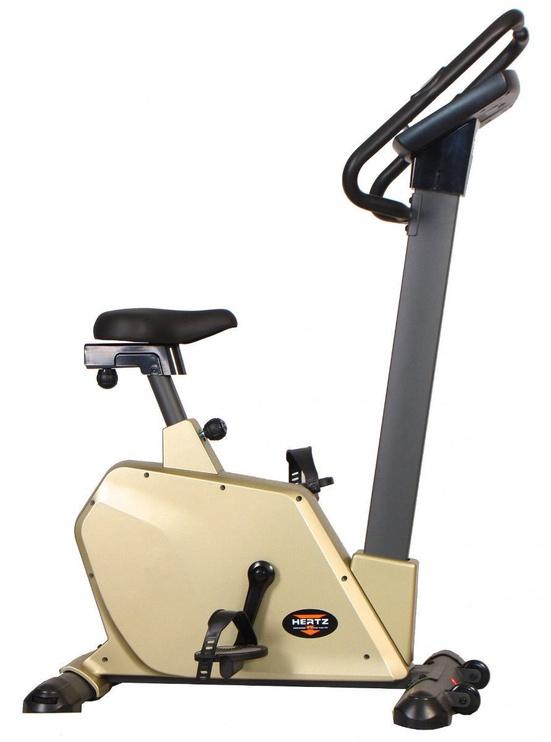 Hertz TR200 Exercise Bike 11468