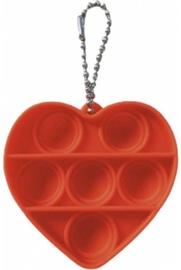 Kulons Mocco Simple Dimple Push Pop
