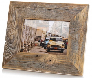 Bad Disain Photo Frame 15x21 Grey