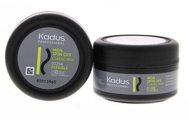Kadus Professional Men Wax Spin Off 75ml