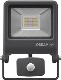 Prožektorius Endura LED 30W/840, 2700 lm, IP65