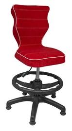 Bērnu krēsls Entelo VS09 Red