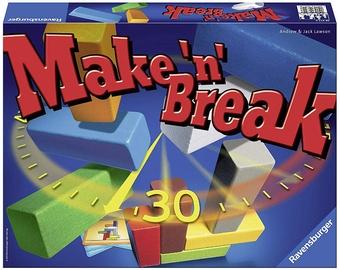 Ravensburger Make 'n' Break 26769