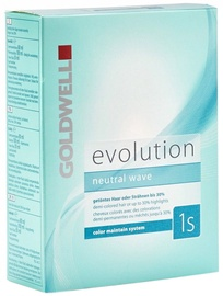 Goldwell Evolution Neutral Wave Kit Nr.1 180ml
