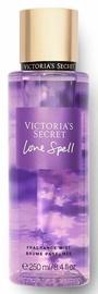 Parfüümid Victoria's Secret Fragrance Mist 250ml 2019 Love Spell