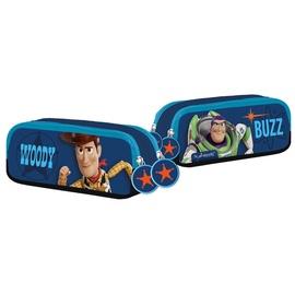 Penalas Toy Story 5903235207280