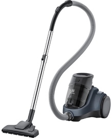 Electrolux Vacuum Cleaner Ease C4 Blue EC41-6DB