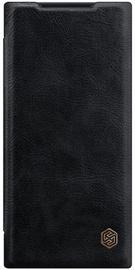 Nillkin Qin Original Case For Samsung Galaxy Note 20 Ultra