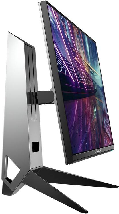 Monitorius DELL ESport Alienware AW2518H
