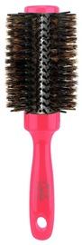 Beter Deslia Bright Day Round Brush Pink
