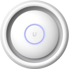 Ubiquiti UnFi UAP AC EDU 2.4/5 GHz UAP-AC-EDU