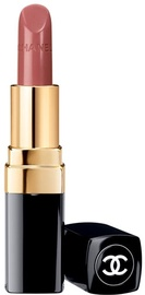Huulepulk Chanel Rouge Coco Ultra Hydrating Lip Colour 434, 3.5 g