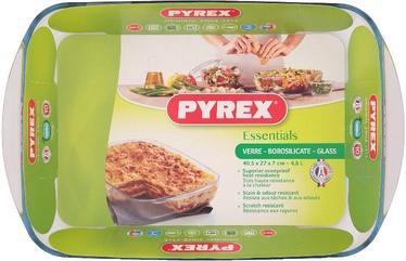 Kepimo forma Pyrex Essential Roaster, 40x27cm, 4.5 l