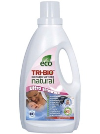 Tri-Bio Eco Fabric Softener 940ml