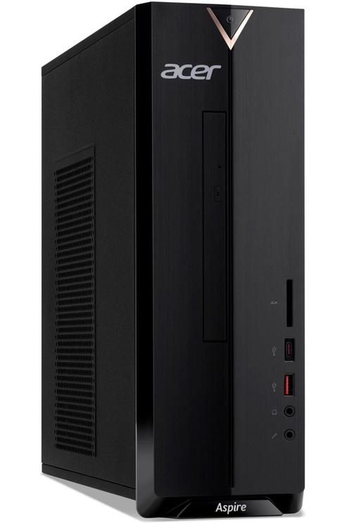 Acer Aspire XC-885 DT.BAQEG.031