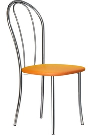 MN Chair BL59 Yellow 2668039