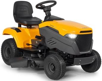 Stiga Tornado 3098 H Petrol Tractor