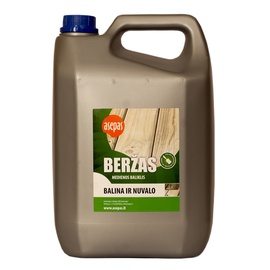 Asepas wood Bleach 5l