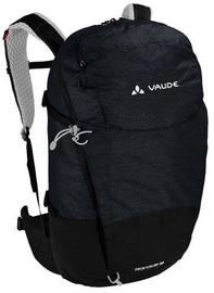 Vaude Prokyon Zip 28 Black